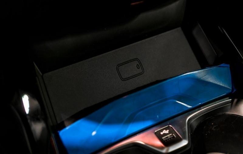 Photo 19 de l'offre de BMW SERIE 1 (F40) M135IA XDRIVE 306CH à 51500€ chez YM Automobiles