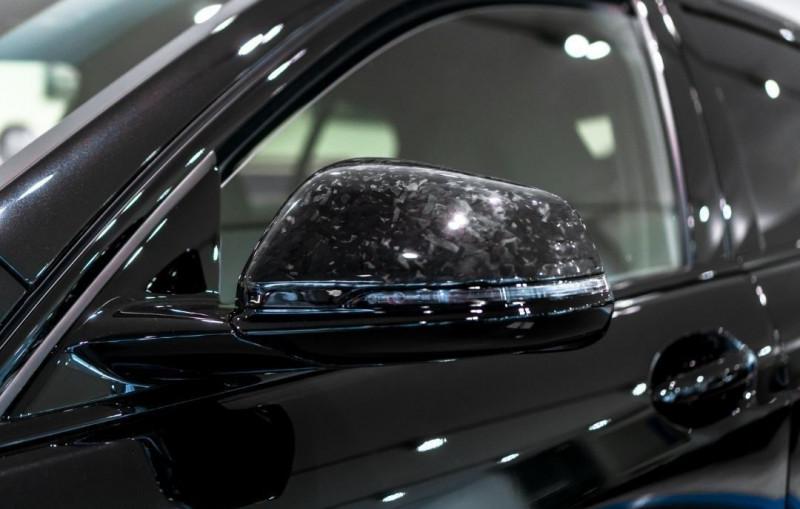 Photo 5 de l'offre de BMW SERIE 1 (F40) M135IA XDRIVE 306CH à 51500€ chez YM Automobiles
