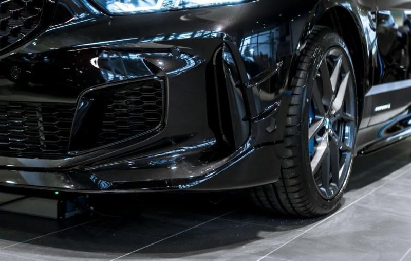Photo 9 de l'offre de BMW SERIE 1 (F40) M135IA XDRIVE 306CH à 51500€ chez YM Automobiles