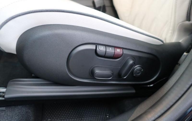 Photo 16 de l'offre de MINI COUNTRYMAN COOPER S 192CH CHILI ALL4 BVA8 EURO6D-T à 44500€ chez YM Automobiles