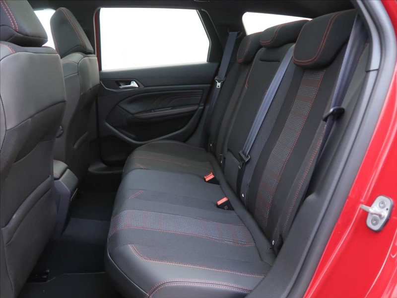 Photo 23 de l'offre de PEUGEOT 308 SW 1.5 BLUEHDI 130CH S&S GT LINE EAT8 à 23185€ chez YM Automobiles