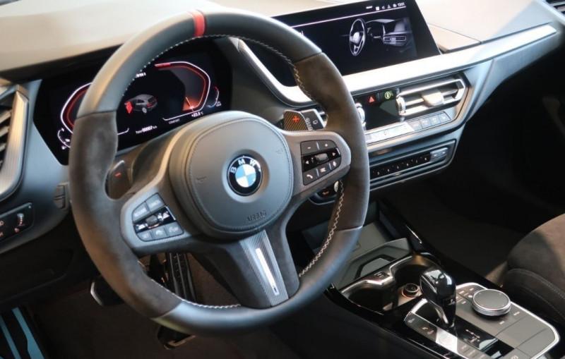 Photo 15 de l'offre de BMW SERIE 1 (F40) M135IA XDRIVE 306CH à 50500€ chez YM Automobiles