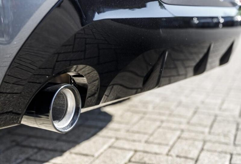 Photo 11 de l'offre de BMW SERIE 1 (F40) 118IA 140CH M SPORT DKG7 à 42000€ chez YM Automobiles