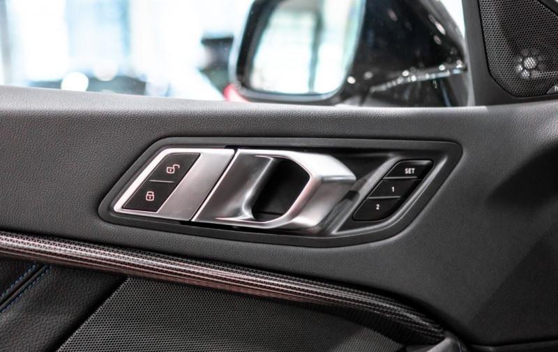Photo 25 de l'offre de BMW SERIE 1 (F40) M135IA XDRIVE 306CH à 51500€ chez YM Automobiles