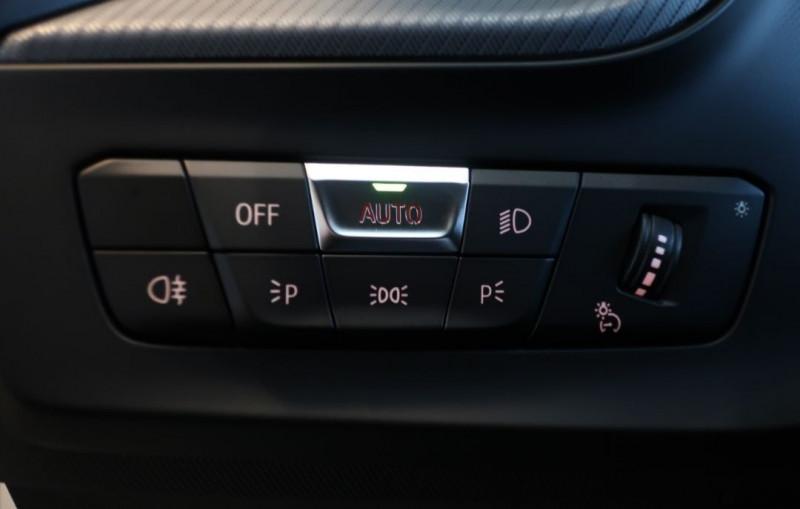 Photo 17 de l'offre de BMW SERIE 1 (F40) M135IA XDRIVE 306CH à 50500€ chez YM Automobiles