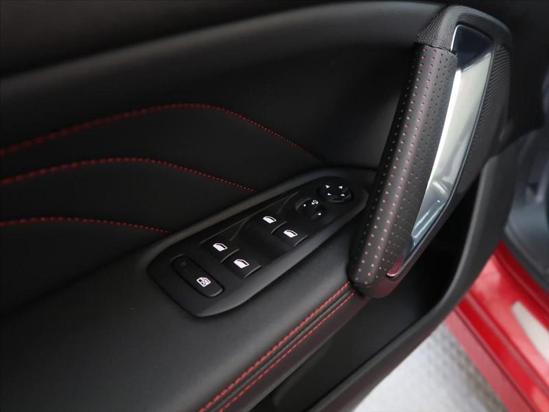 Photo 10 de l'offre de PEUGEOT 308 SW 1.5 BLUEHDI 130CH S&S GT LINE EAT8 à 23185€ chez YM Automobiles