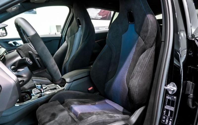 Photo 22 de l'offre de BMW SERIE 1 (F40) M135IA XDRIVE 306CH à 51500€ chez YM Automobiles
