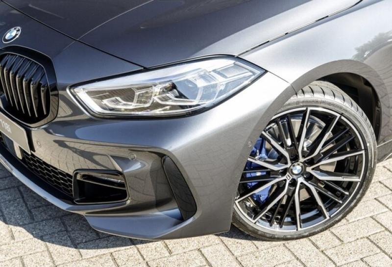 Photo 2 de l'offre de BMW SERIE 1 (F40) 118IA 140CH M SPORT DKG7 à 42000€ chez YM Automobiles