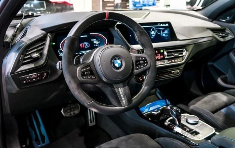Photo 13 de l'offre de BMW SERIE 1 (F40) M135IA XDRIVE 306CH à 51500€ chez YM Automobiles
