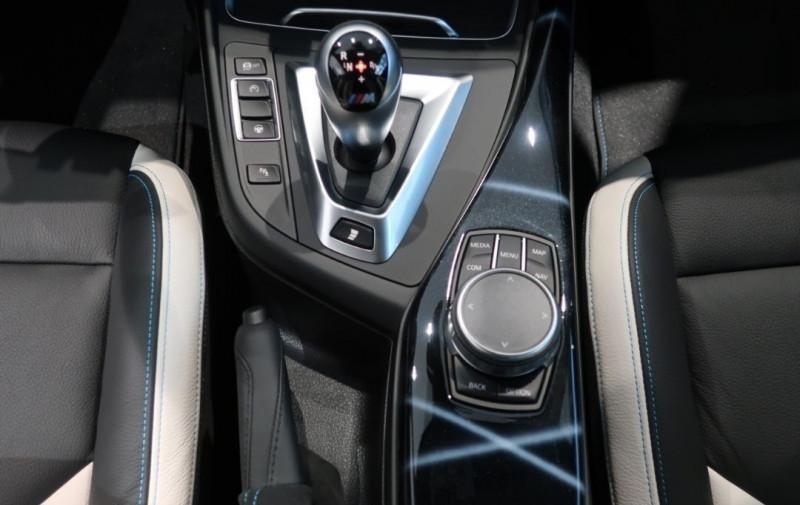 Photo 13 de l'offre de BMW M2 COUPE (F87) 3.0 410CH COMPETITION M DKG 29CV à 97000€ chez YM Automobiles