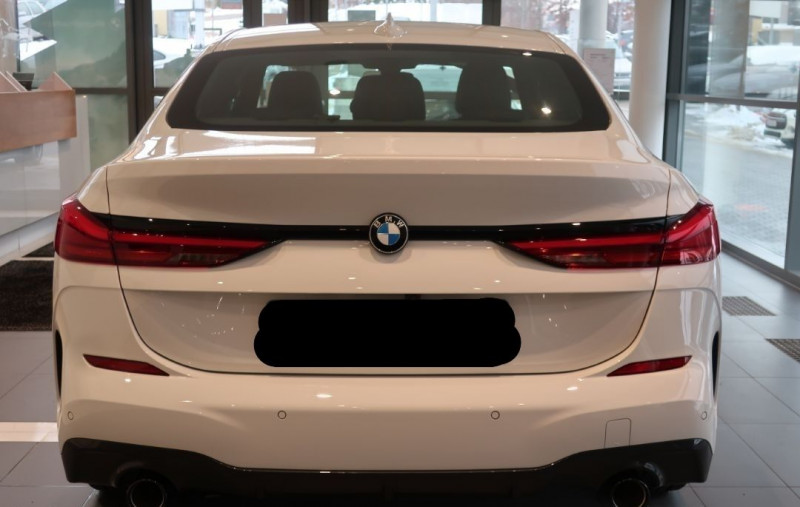 Photo 21 de l'offre de BMW SERIE 2 GRAN COUPE (F44) 220IA 178CH M SPORT à 38500€ chez YM Automobiles