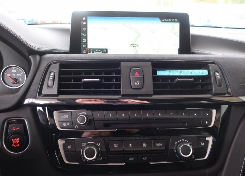 Photo 14 de l'offre de BMW M4 COUPE (F82) 3.0 460CH CS DKG à 83000€ chez YM Automobiles
