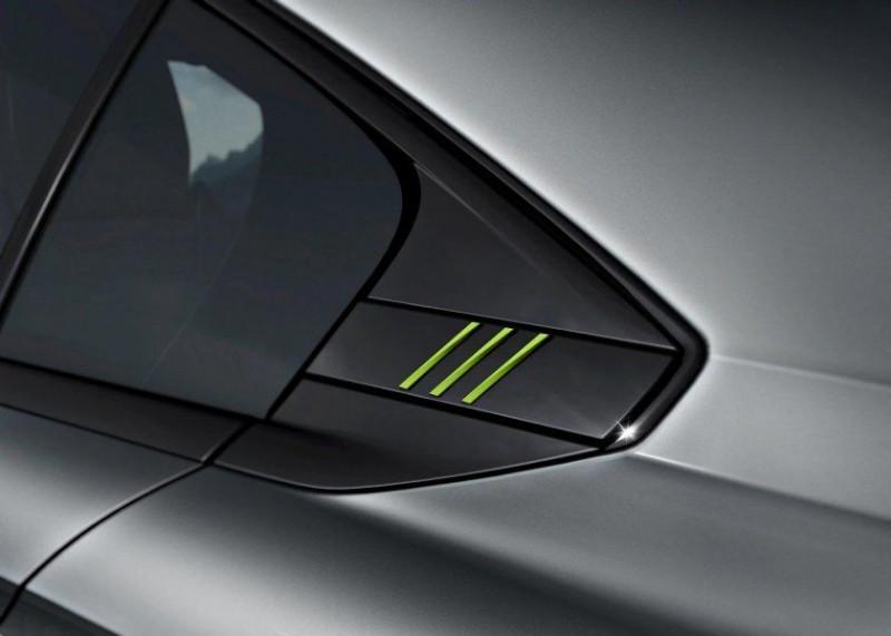 Photo 6 de l'offre de PEUGEOT 508 HYBRID4 360CH E-EAT8 PEUGEOT SPORT ENGINEERED à 62000€ chez YM Automobiles