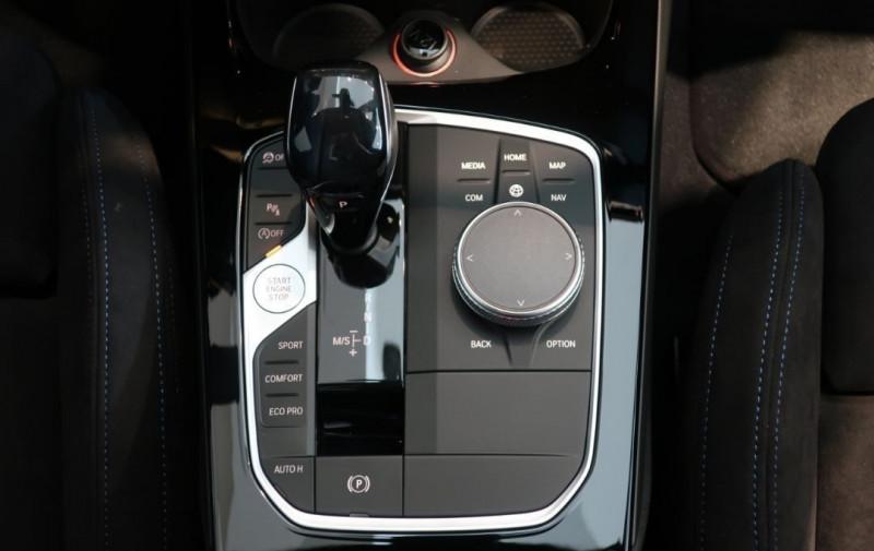 Photo 13 de l'offre de BMW SERIE 1 (F40) M135IA XDRIVE 306CH à 50500€ chez YM Automobiles