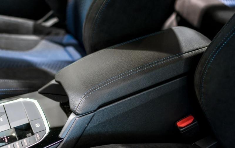 Photo 20 de l'offre de BMW SERIE 1 (F40) M135IA XDRIVE 306CH à 51500€ chez YM Automobiles
