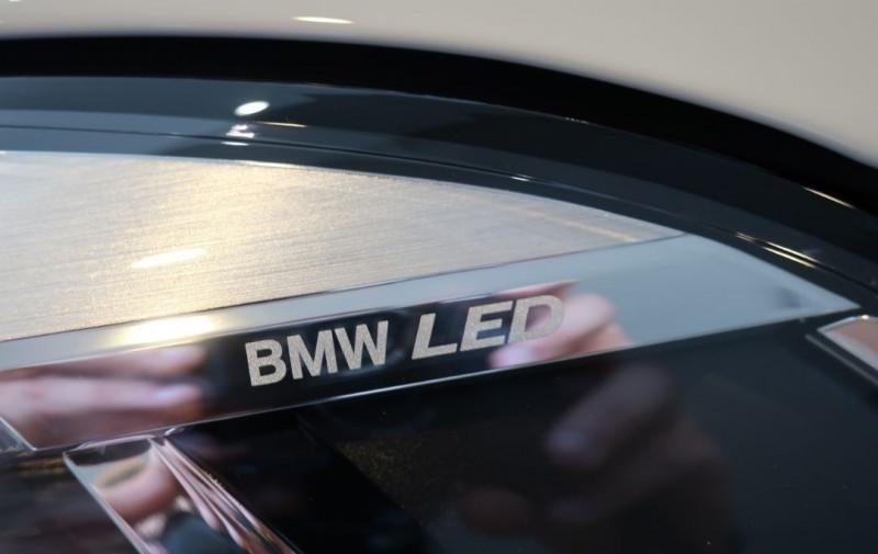 Photo 27 de l'offre de BMW SERIE 1 (F40) M135IA XDRIVE 306CH à 50500€ chez YM Automobiles