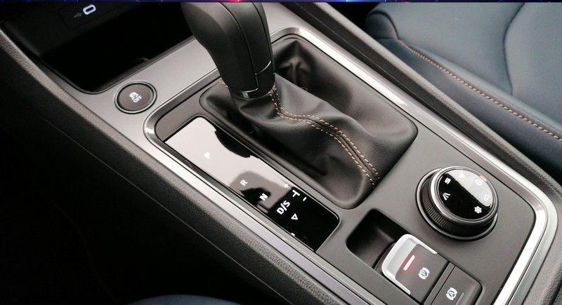 Photo 16 de l'offre de CUPRA ATECA 2.0 TSI 300CH 4DRIVE DSG7 à 44900€ chez YM Automobiles