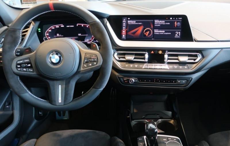 Photo 11 de l'offre de BMW SERIE 1 (F40) M135IA XDRIVE 306CH à 50500€ chez YM Automobiles