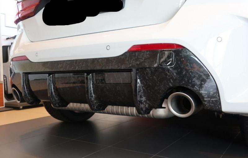 Photo 25 de l'offre de BMW SERIE 1 (F40) M135IA XDRIVE 306CH à 50500€ chez YM Automobiles
