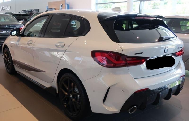 Photo 2 de l'offre de BMW SERIE 1 (F40) M135IA XDRIVE 306CH à 50500€ chez YM Automobiles