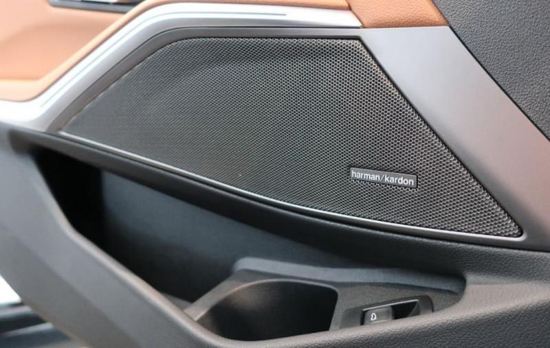 Photo 12 de l'offre de BMW SERIE 3 (G20) M340DA MH XDRIVE 340CH à 70500€ chez YM Automobiles