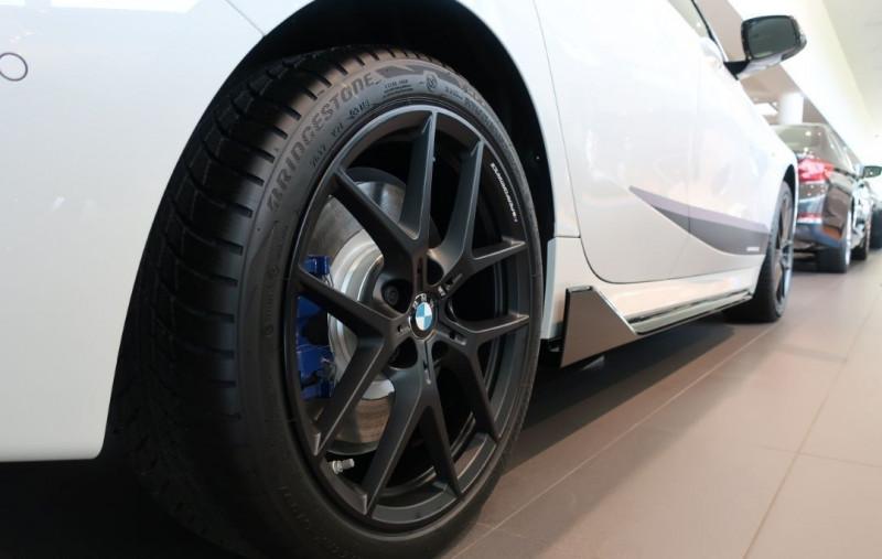 Photo 24 de l'offre de BMW SERIE 1 (F40) M135IA XDRIVE 306CH à 50500€ chez YM Automobiles