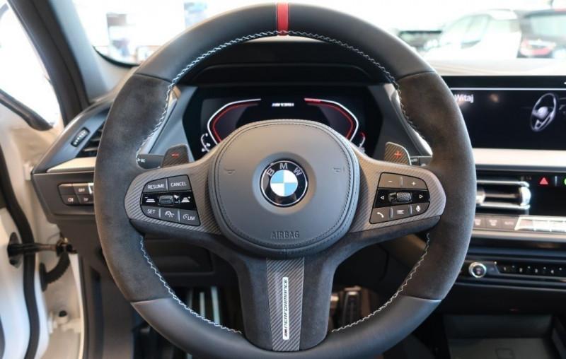 Photo 14 de l'offre de BMW SERIE 1 (F40) M135IA XDRIVE 306CH à 50500€ chez YM Automobiles