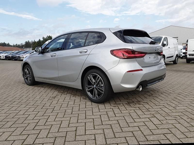 Photo 3 de l'offre de BMW SERIE 1 (F40) 118I 140CH EDITION SPORT à 29800€ chez YM Automobiles