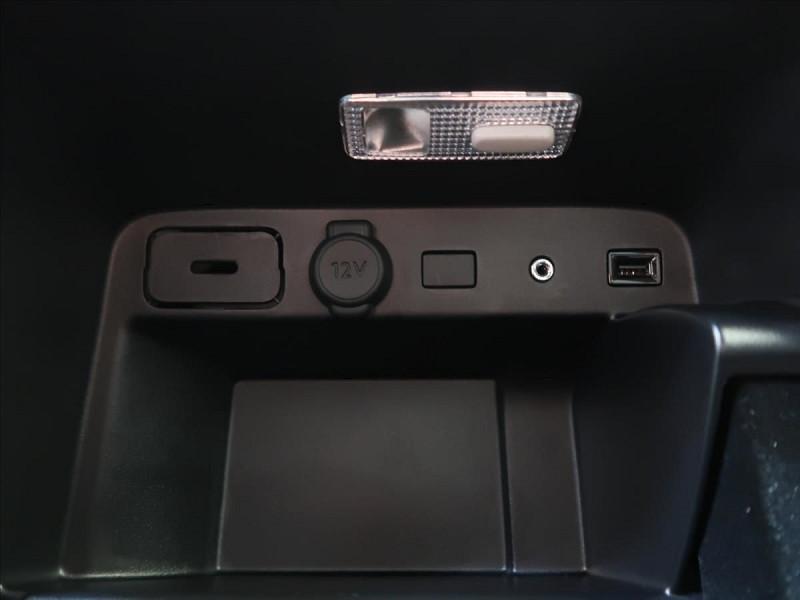 Photo 15 de l'offre de CITROEN C4 SPACETOURER BLUEHDI 130CH S&S ORIGINS E6.D-TEMP à 20630€ chez YM Automobiles