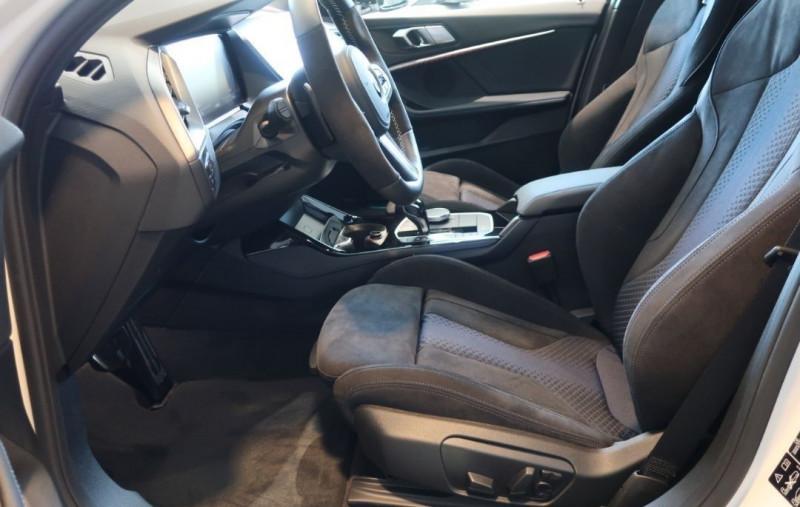 Photo 7 de l'offre de BMW SERIE 1 (F40) M135IA XDRIVE 306CH à 50500€ chez YM Automobiles
