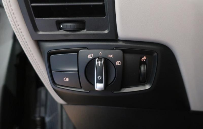 Photo 22 de l'offre de BMW I3 (I01) S 184CH 120AH ILIFE LODGE à 43500€ chez YM Automobiles