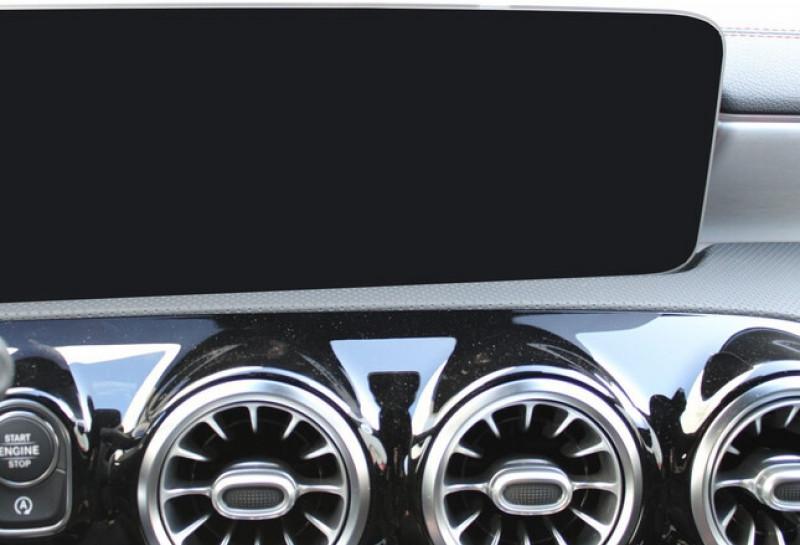 Photo 8 de l'offre de MERCEDES-BENZ CLA 250 E 160+102CH AMG LINE 8G-DCT à 49500€ chez YM Automobiles