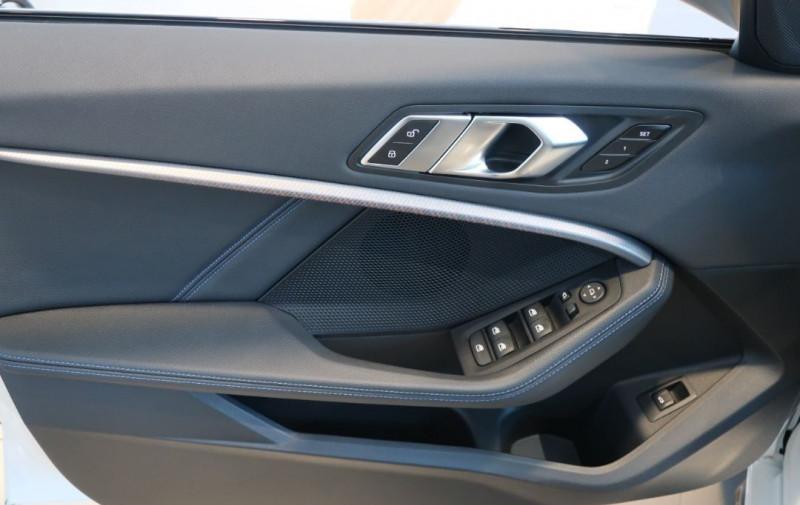 Photo 18 de l'offre de BMW SERIE 1 (F40) M135IA XDRIVE 306CH à 50500€ chez YM Automobiles