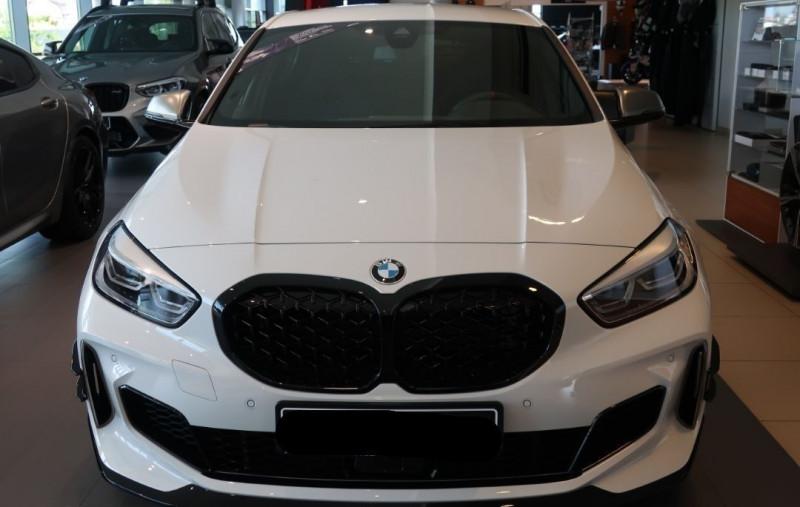 Photo 20 de l'offre de BMW SERIE 1 (F40) M135IA XDRIVE 306CH à 50500€ chez YM Automobiles