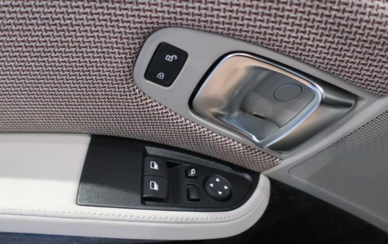 Photo 20 de l'offre de BMW I3 (I01) S 184CH 120AH ILIFE LODGE à 43500€ chez YM Automobiles