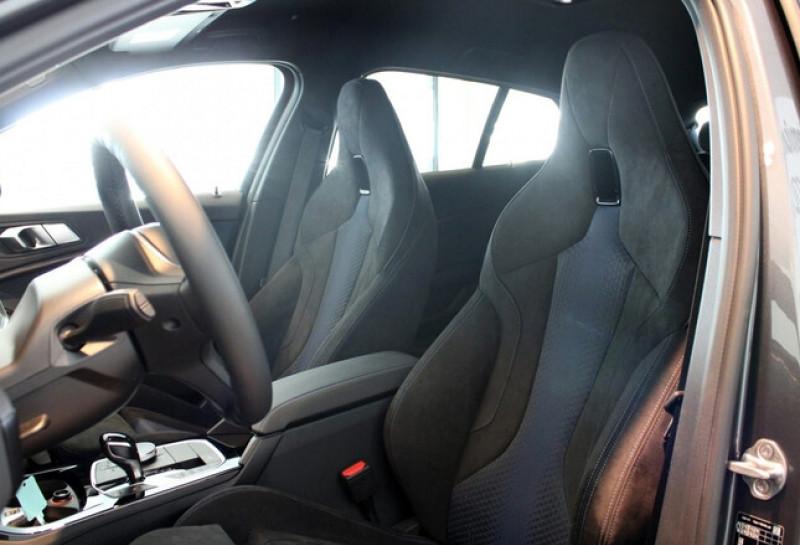 Photo 13 de l'offre de BMW SERIE 1 (F40) 118IA 140CH M SPORT DKG7 à 42000€ chez YM Automobiles