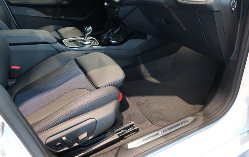 Photo 19 de l'offre de BMW SERIE 2 GRAN COUPE (F44) 220IA 178CH M SPORT à 38500€ chez YM Automobiles