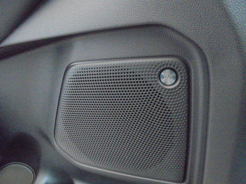 Photo 10 de l'offre de FORD KUGA 1.5 ECOBOOST 150CH TITANIUM à 28400€ chez YM Automobiles
