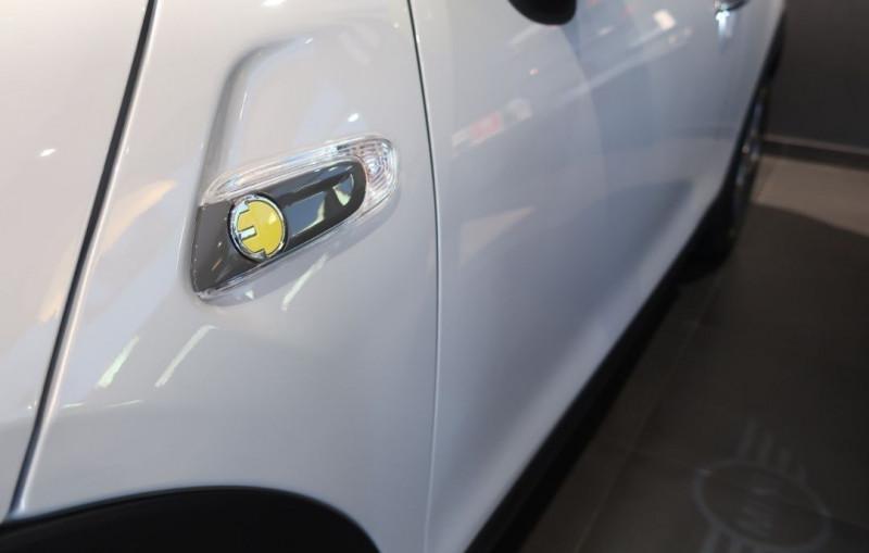 Photo 10 de l'offre de MINI MINI COOPER SE 184CH EDITION GREENWICH BVA à 33500€ chez YM Automobiles