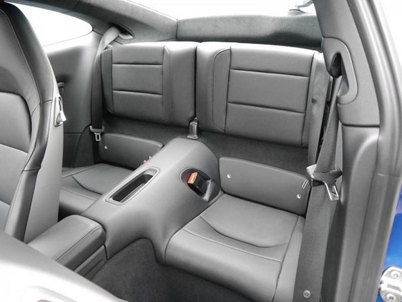 Photo 7 de l'offre de PORSCHE 911 COUPE (991) 3.0 370CH 4 PDK à 88100€ chez YM Automobiles