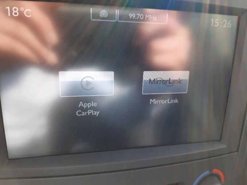 Photo 11 de l'offre de CITROEN BERLINGO BLUEHDI 120CH SHINE S&S à 16490€ chez Carlyss automobiles Vitré