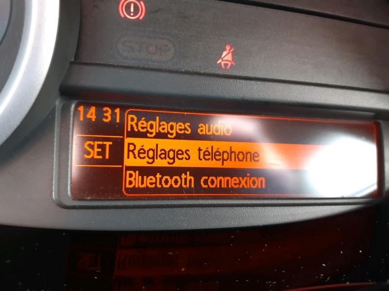 Photo 11 de l'offre de RENAULT TWINGO II 1.5 DCI 75CH DYNAMIQUE ECO² à 5790€ chez Carlyss automobiles Vitré