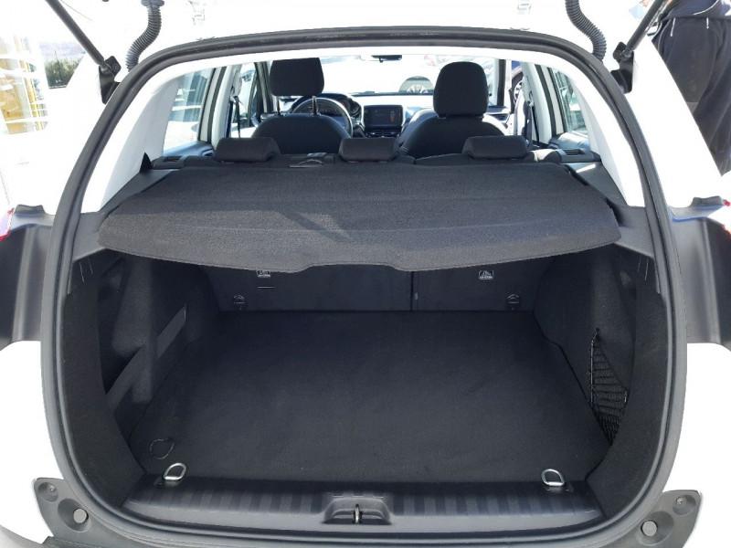 Photo 4 de l'offre de PEUGEOT 2008 1.6 BLUEHDI 100CH ACTIVE à 11990€ chez Carlyss automobiles Vitré