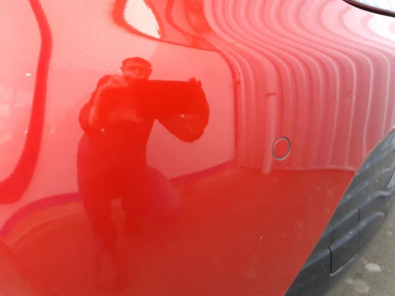 Photo 4 de l'offre de RENAULT CLIO IV 0.9 TCE 90CH ZEN ECO² à 7990€ chez Carlyss automobiles Vitré