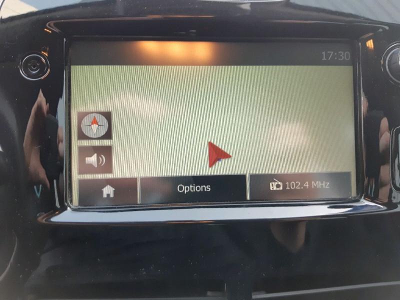 Photo 9 de l'offre de RENAULT CLIO IV 0.9 TCE 90CH ZEN ECO² à 7990€ chez Carlyss automobiles Vitré