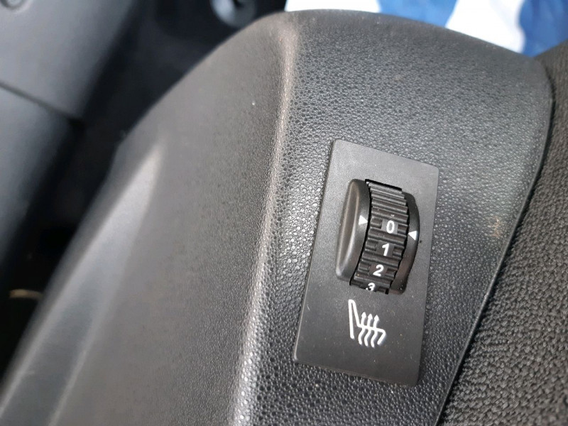 Photo 10 de l'offre de CITROEN C3 1.2 PURETECH SELECTION à 8490€ chez Carlyss automobiles Vitré