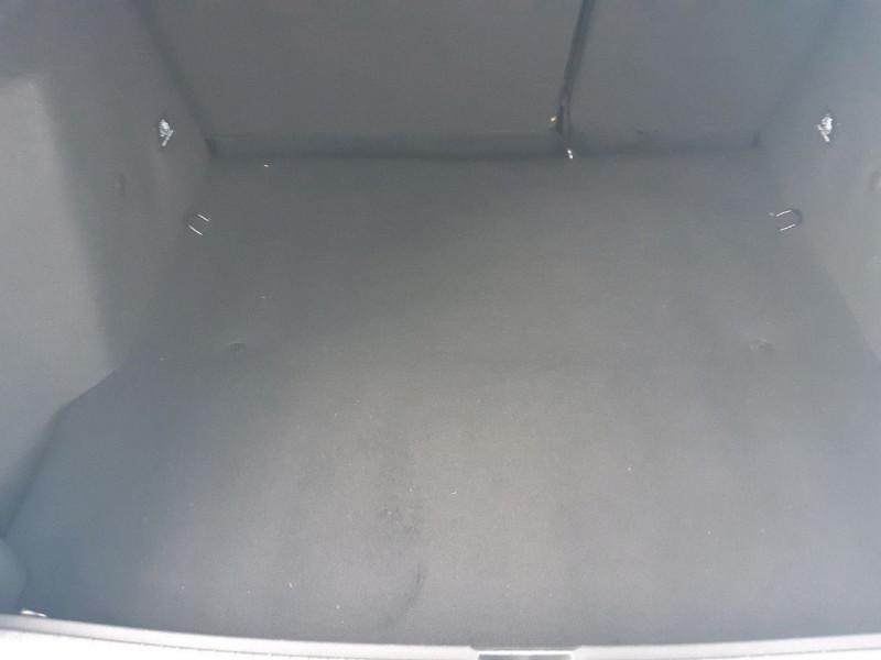 Photo 8 de l'offre de DACIA DUSTER 1.5 DCI 110CH PRESTIGE 4X2 à 15790€ chez Carlyss automobiles Vitré