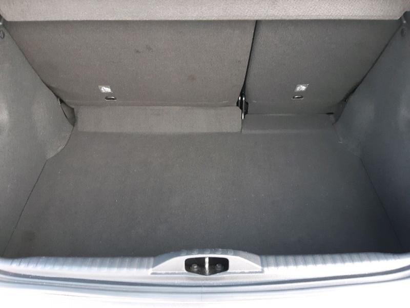 Photo 6 de l'offre de CITROEN C3 PURETECH 68CH FEEL à 9490€ chez Carlyss automobiles Vitré
