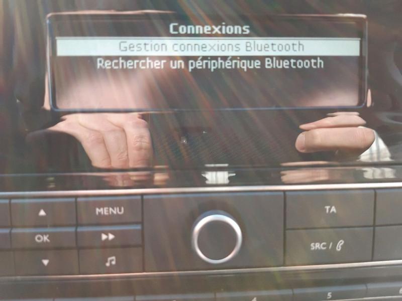 Photo 8 de l'offre de CITROEN C3 PURETECH 68CH FEEL à 9490€ chez Carlyss automobiles Vitré