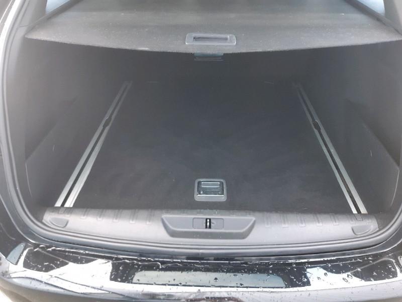 Photo 20 de l'offre de PEUGEOT 308 SW 1.5 BLUEHDI 130CH S&S GT LINE à 16490€ chez Carlyss automobiles Vitré